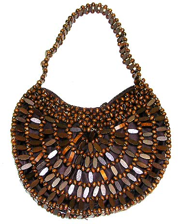 Whole Low Price Fashion Accessories