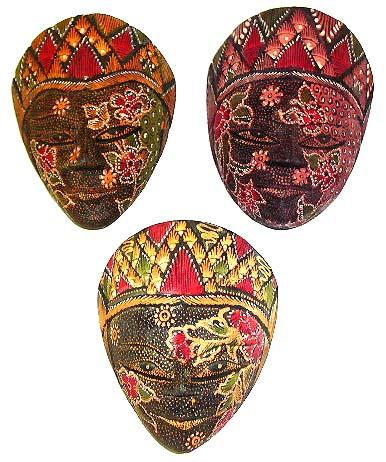 Bali Handicraft Bali Hand Crafts Wholesale Bali Mask
