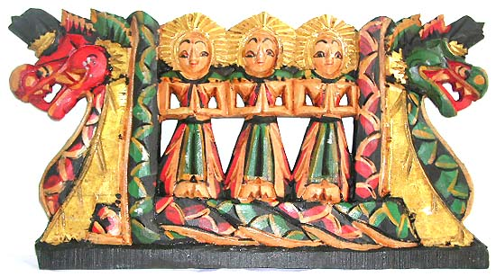 Collectible wall decor distributor supplier on web supply Indonesia wall decor plaques