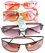 Online wholesale eyewear store supply discount fashion sunglasses